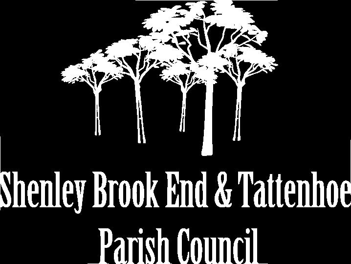 Shenley Brook End & Tattenhoe Parish Council