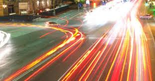Demand Responsive Transport (DRT)